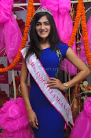 Simran Chowdary Winner of Miss India Telangana 2017 36.JPG