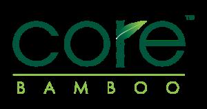 Core Bamboo Logo