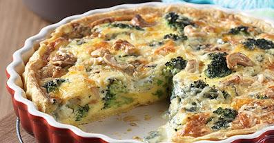 spinach-florentine-quiche-allrecipes