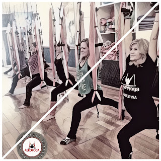 /yoga-aereo-noticias-argentina-ser-profesor-aeroyoga-aeropilates-fitness-fly-flying-gravedad-gravity-hamaca-columpio-trapecio-trapeze-profesorado-salud-belleza-tendencias-prensa-trending-exercice-ejercicio-adelgazar-coach-coaching-crecimiento-cordoba