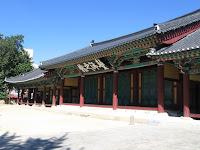 jeonju corea