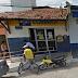 Agências dos Correios de Espírito Santo, RN abre normalmente durante a greve nacional