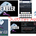 Game Killer Full Version3.11 Apk Free Download For Android