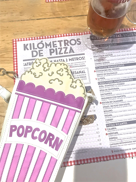Nueva-carta-de-kilometros-de-pizza