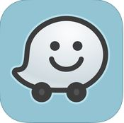 Avoid That Speeding Ticket. Waze App Now Warns With Speed Limits