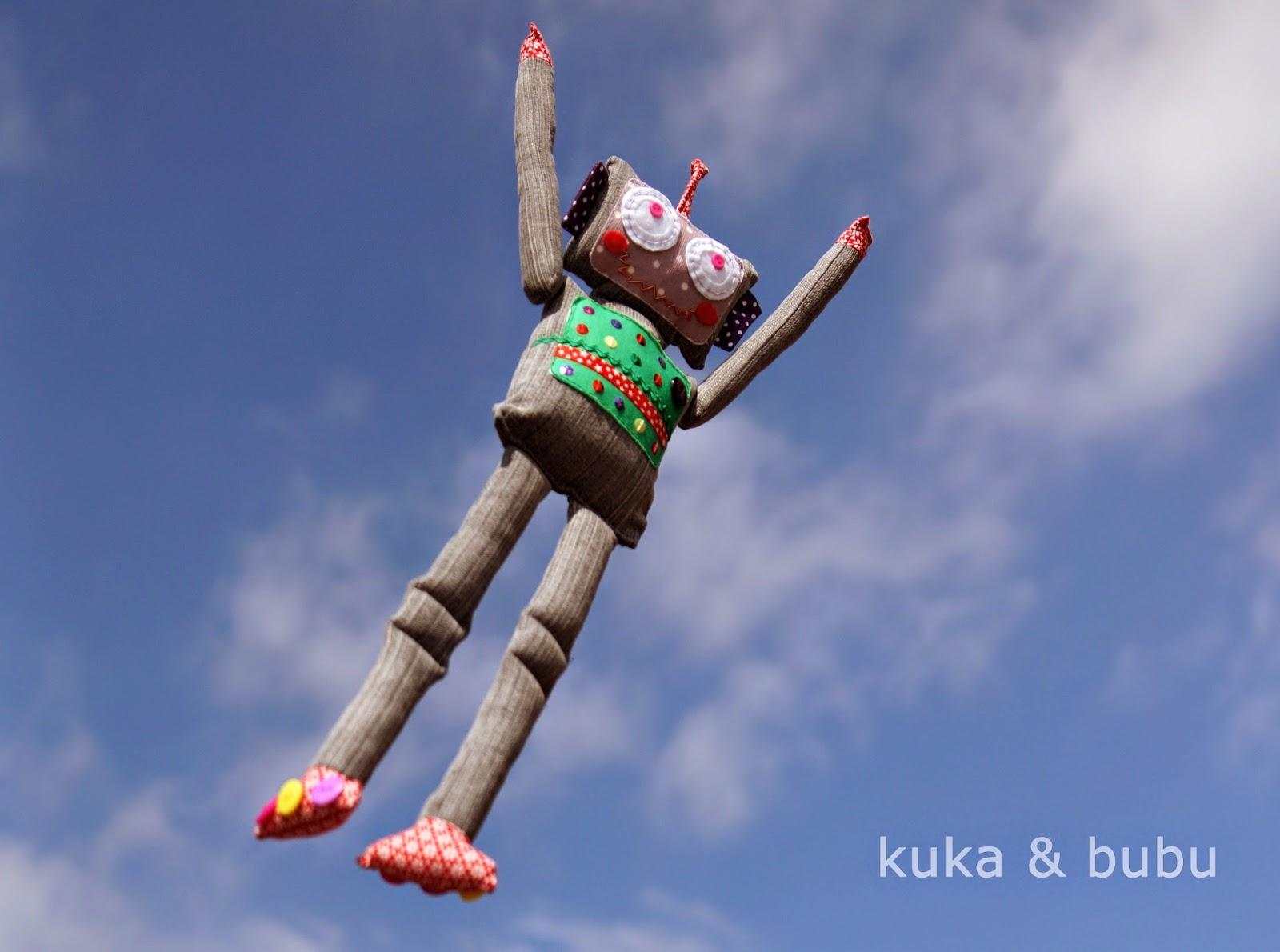 http://kukaandbubu.blogspot.com.es/2014/09/robot.html