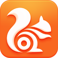 UC Browser Mini for Android gives yous a groovy browsing sense inwards a tiny packet UC Browser Mini for Android