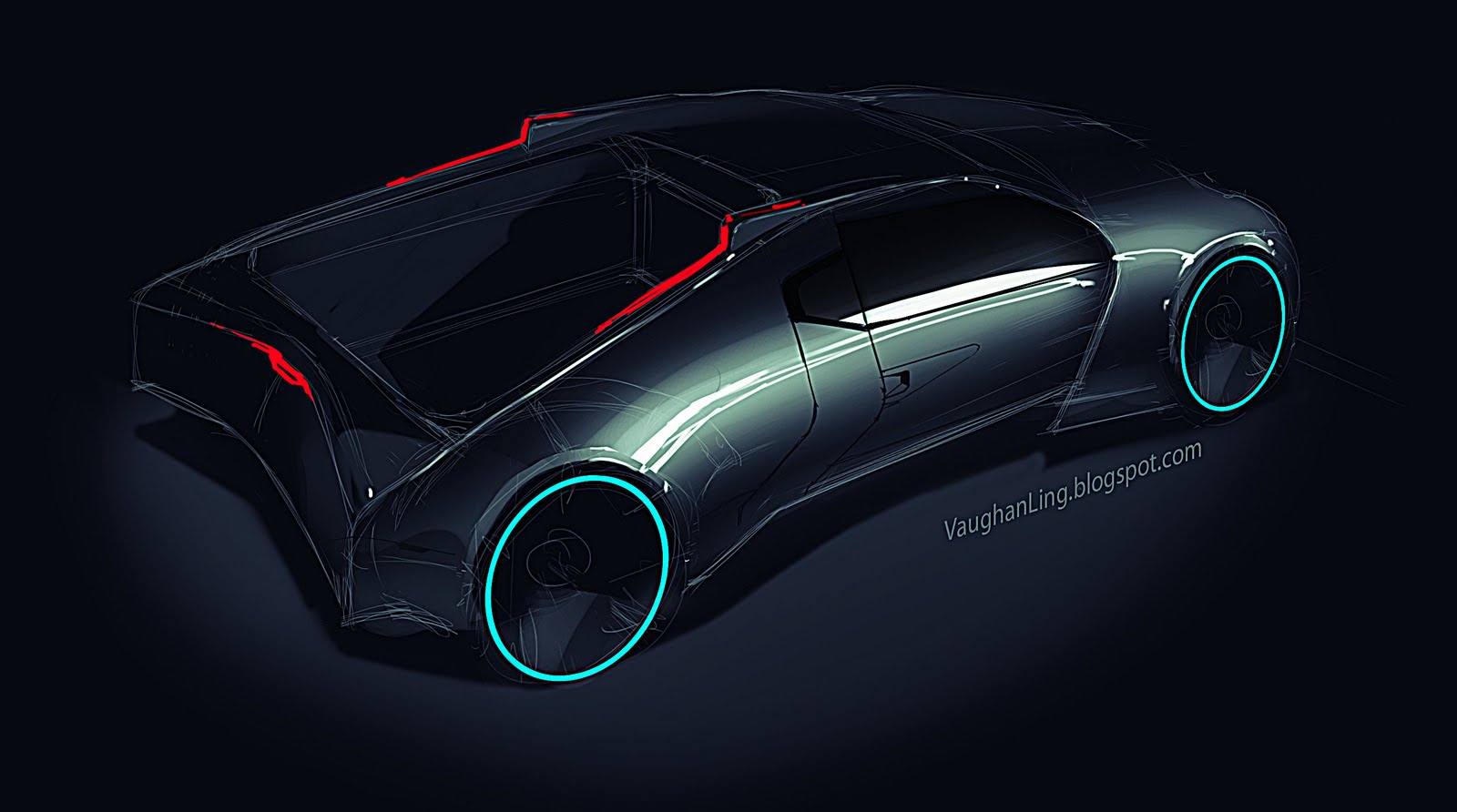 Email This BlogThis! Share to Twitter Share to Facebook Share to ...