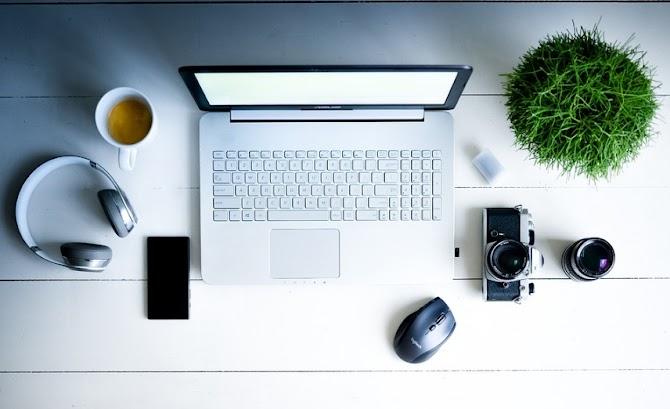 Isi Pulsa Axis : 5 Tips Cerdas Hemat Paket Internet