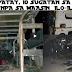1 PULIS PATAY, 10 SUGATAN SA AMBUSH NG NPA SA MAASIN ILO-ILO CITY! PANOORIN