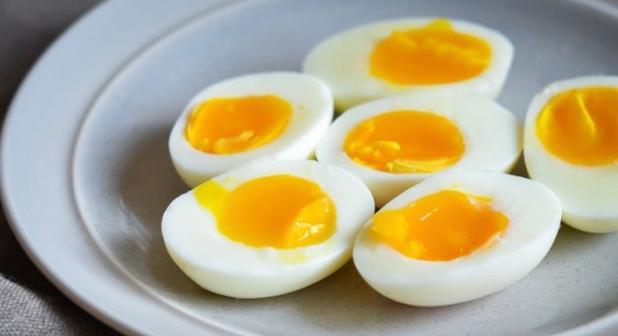 Tips Merebus Telur Secara Sempurna