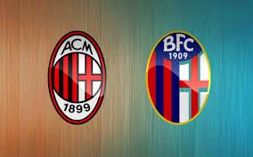 مشاهدة مباراة ميلان وبولونيا بث مباشر اليوم 18-12-2018 في الدوري الإيطالي