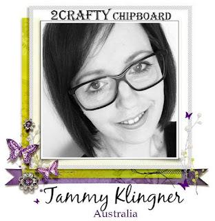 http://tammyklingner.blogspot.com.au/