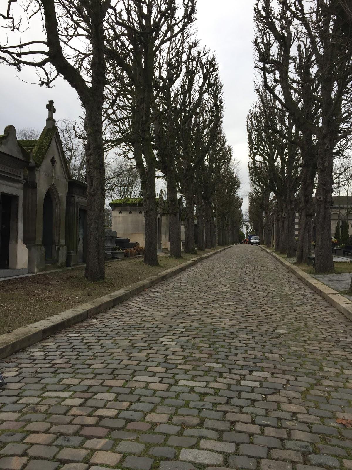 tolomato cemetery times pere lachaise at last