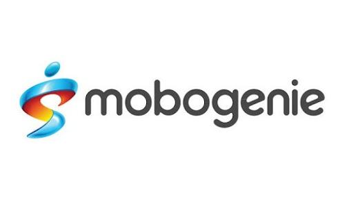 mobogenie تمتع بأدارة كاملة لهاتف الاندرويد من خلال الويندوز