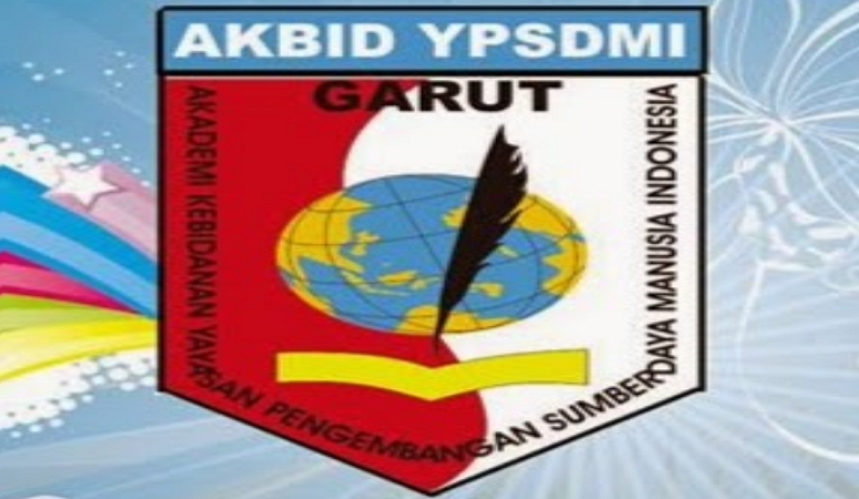 PENERIMAAN MAHASISWA BARU (AKBID-YPSDMI) 2018-2019 AKADEMI KEBIDANAN YPSDMI