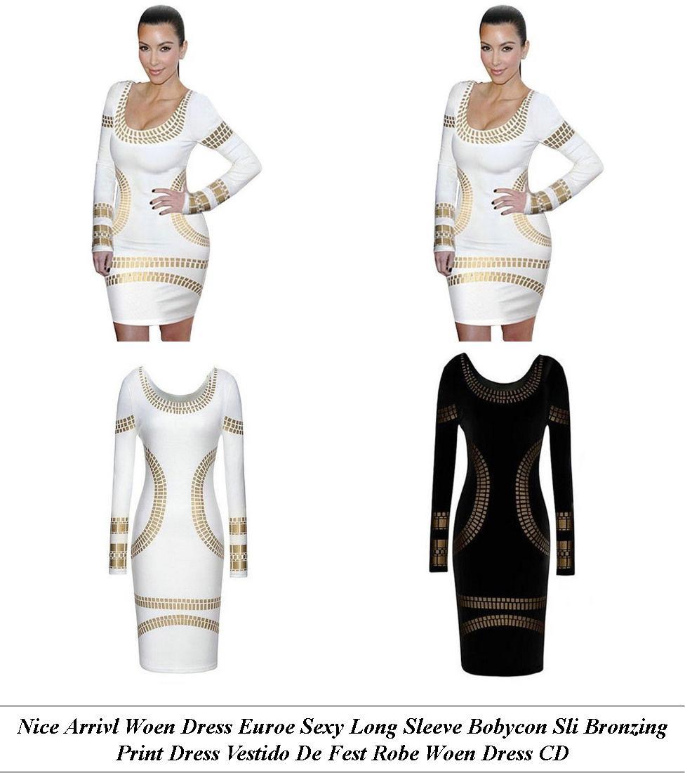 Plus Size Formal Dresses - Summer Dress Sale Clearance - Gold Dress - Cheap Fashion Clothes