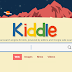 Kiddle aims to be the next google for kids its awesome