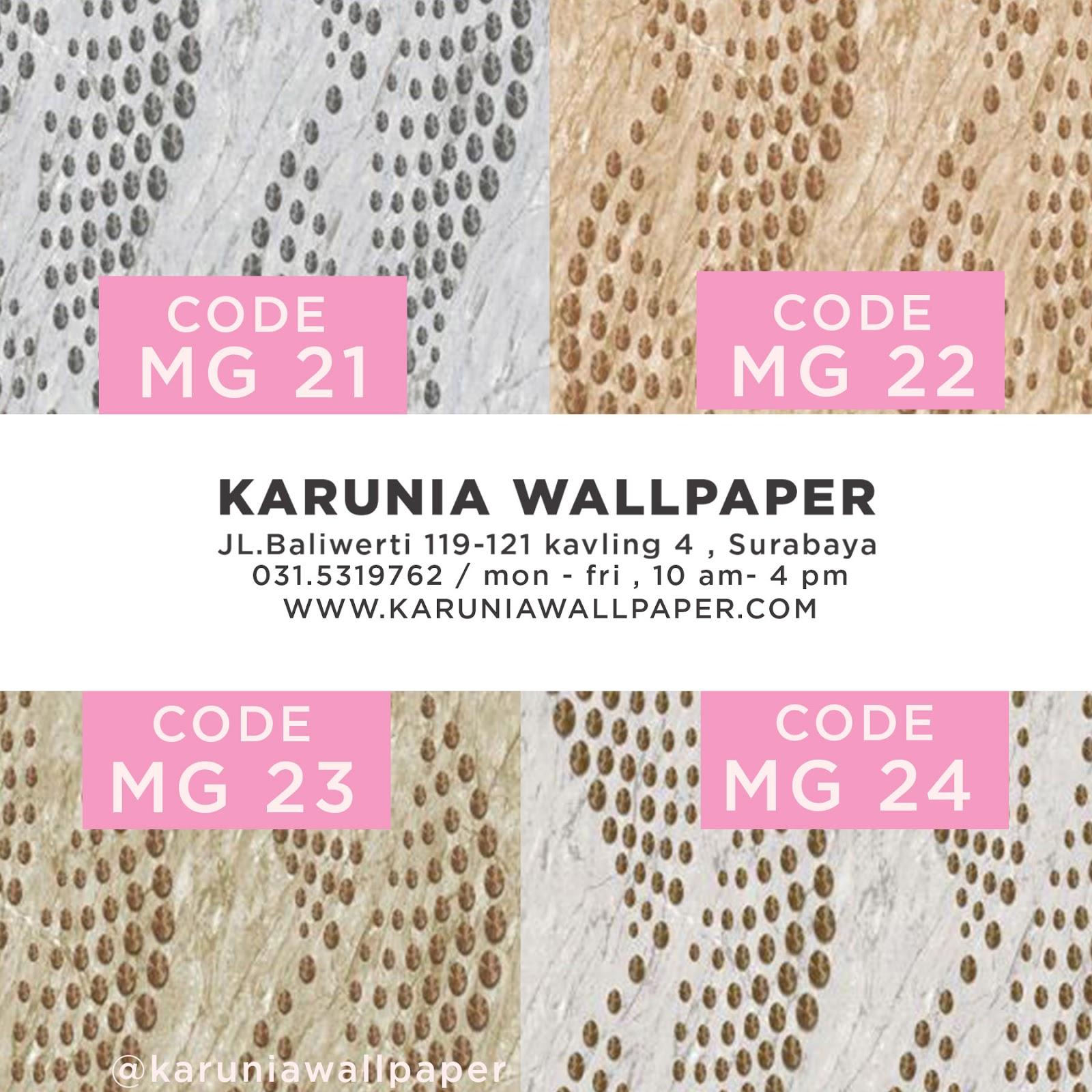 wallpaper murmer
