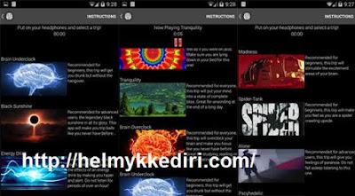 Aplikasi narkoba online untuk android3