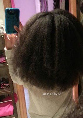 cabello afro, como cuidar cabello afro, como tener cabello afro sano, como lucir cabello afro bonito, cabello rizado, teamnatural, natural hair community, cabello afro tipo 4