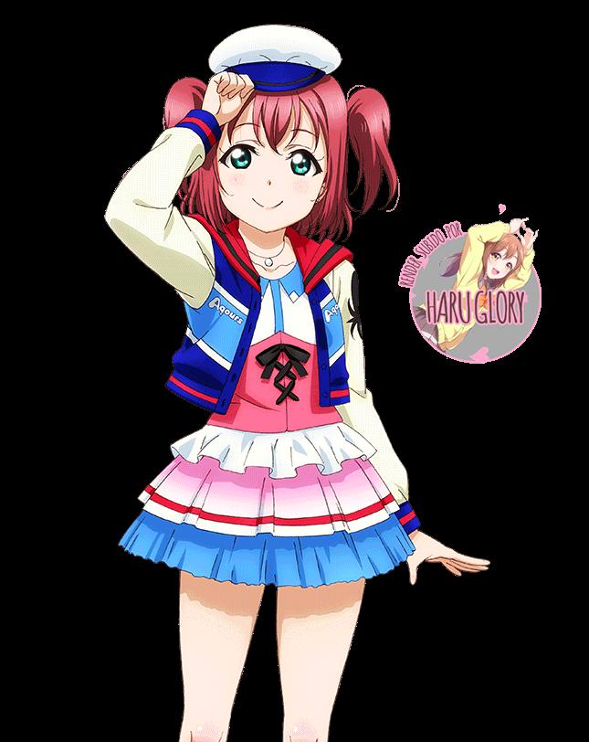 Kurosawa Ruby 70
