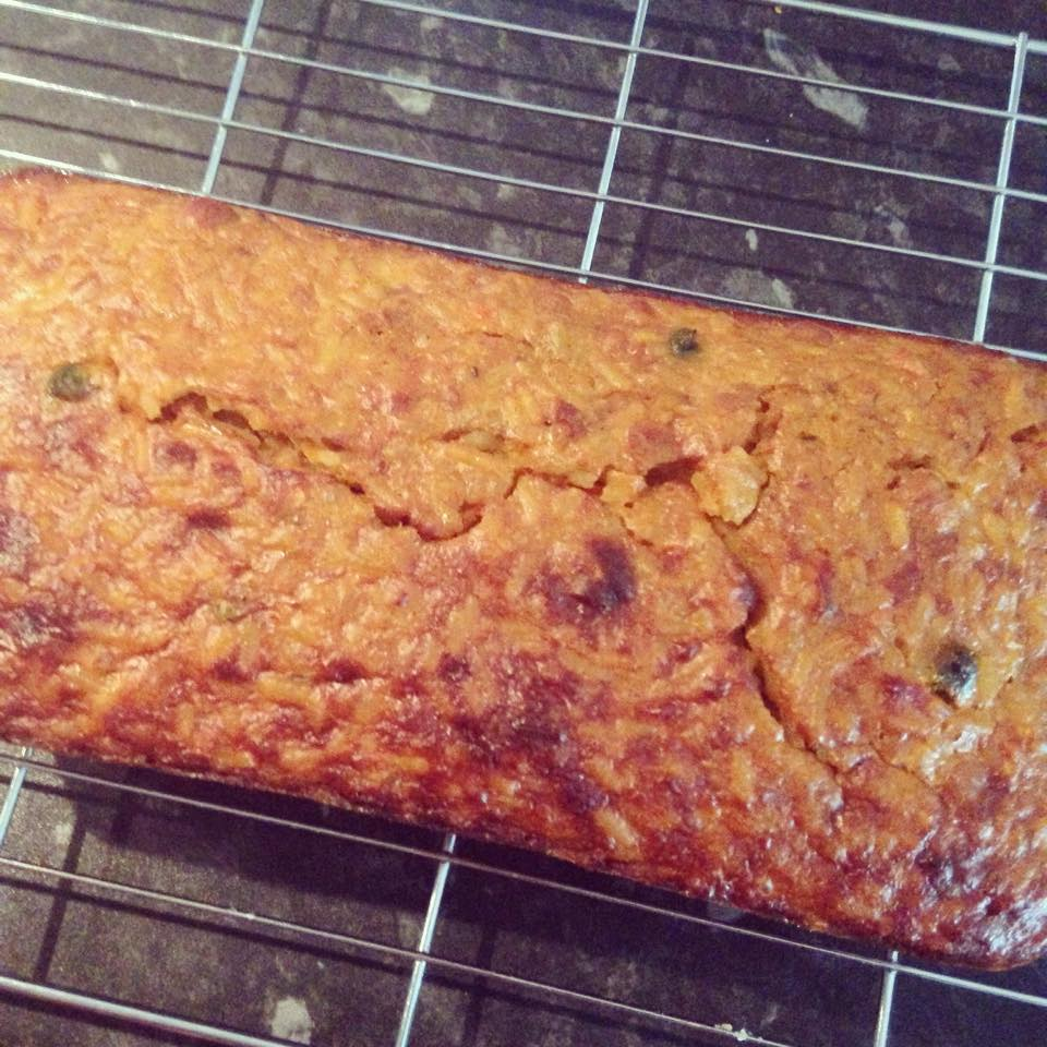 Slimming World Curry Loaf Recipe Food And Other Loves