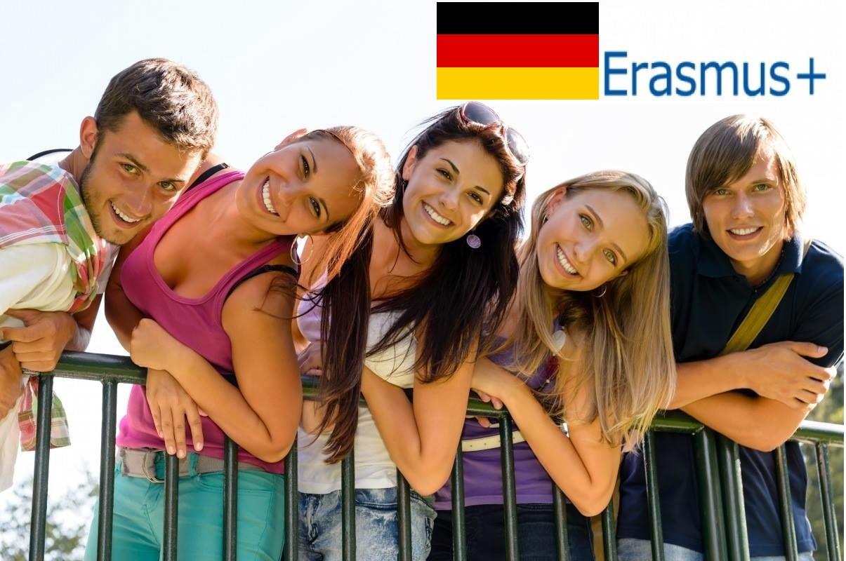 Cosa sapere di uscire con un uomo tedesco