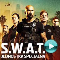 S.W.A.T. - jednostka specjalna - serial obecnie jest niedostępny online