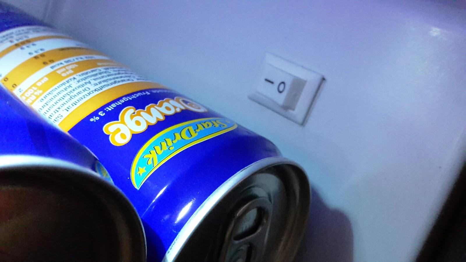 Mini Kühlschrank Mit Glas : Mona s klarstein frosty mini kühlschrank liter w klasse