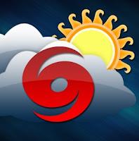 Intellicast Weather APK