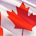 إلى الراغبين في الهجرة : مدينة كنديّة تفتح باب الهجرة إليها بشروط ميسّرة