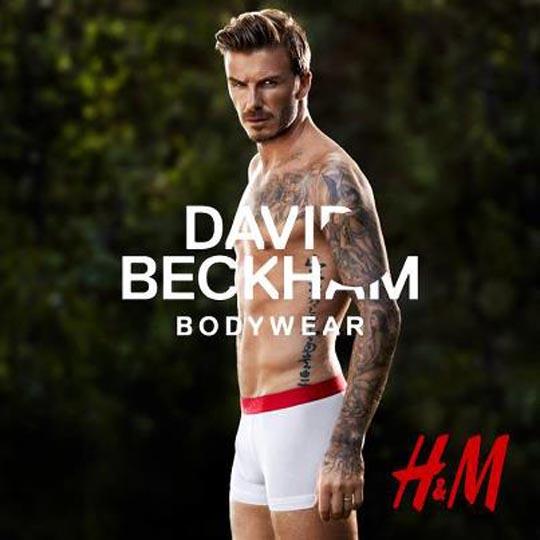 en attendant de voir david beckham port le maillot du psg sur un terrain de football l 39 icone. Black Bedroom Furniture Sets. Home Design Ideas
