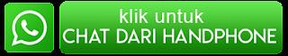 info whatsapp kitas
