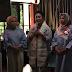 Berdayakan Perempuan,  Berdayakan Ekonomi Keluarga