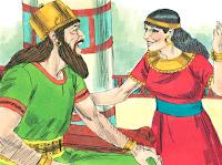 http://www.biblefunforkids.com/2019/10/5-king-ahab.html