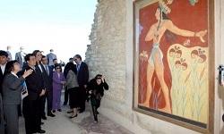 Με απόφαση Τσακαλώτου η εξαίρεση 2.330 ακινήτων αρχαιολογικού ενδιαφέροντος από το Υπερταμείο