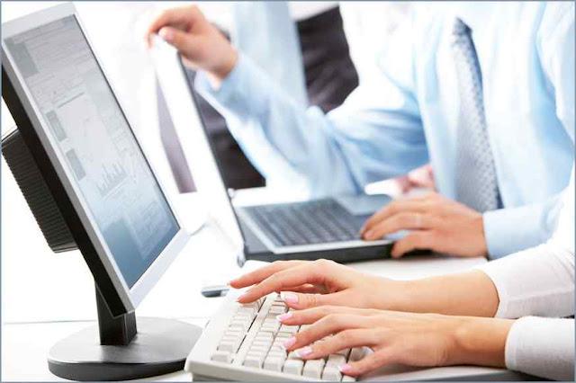 Mengenal Bisnis PPOB dan Cara Menjadi Agen PPOB Loket Pembayaran Online