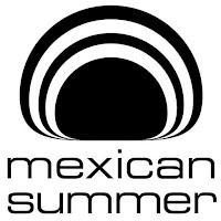 http://www.mexicansummer.com/