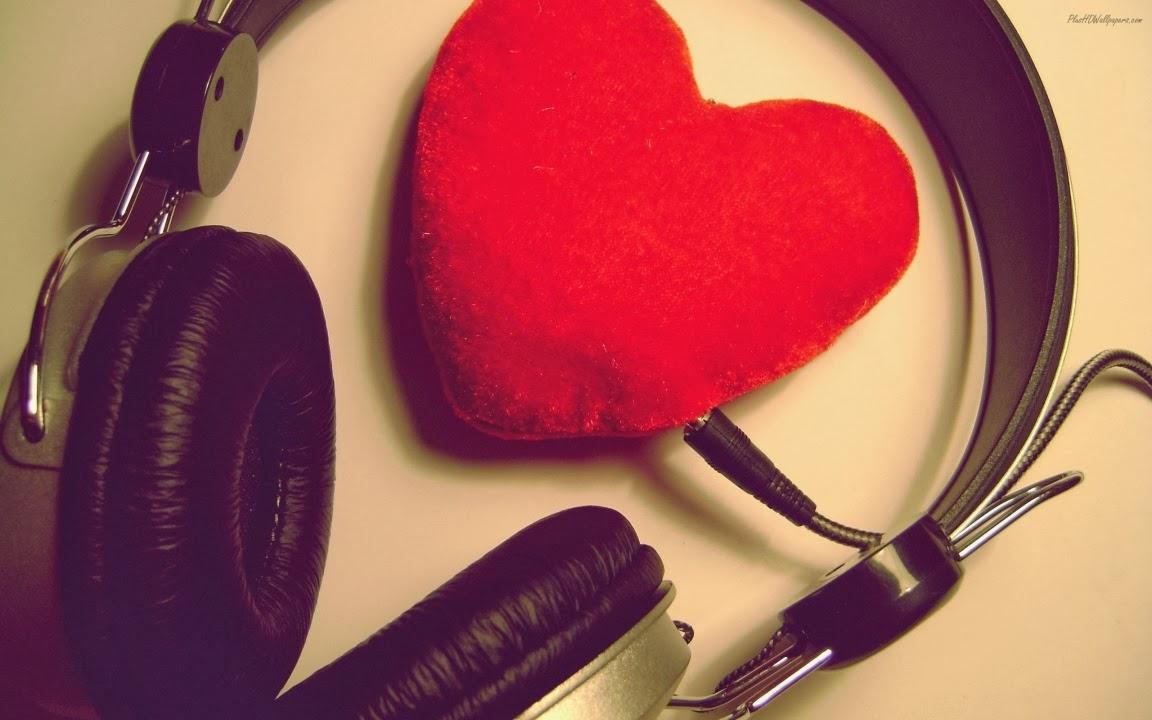 Hogyan hatnak a különböző a zenék a vérünkre?