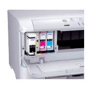 Epson WorkForce Pro WP-4011 Price
