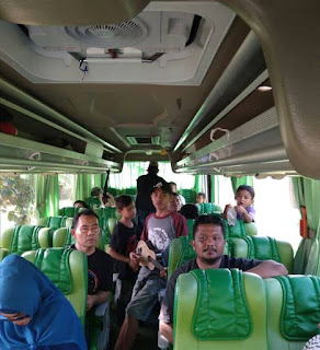Sewa Bus Medium Ke Jepara, Sewa Bus Medium, Sewa Bus Medium Jepara