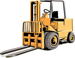 clark service manual clark forklift gex16 gex18 gex20s 4 wheel rh clark workshop service manual blogspot com IMG CGP CGP Electricos
