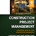 Download Construction Project Management Book PDF by S. Keoki & Glenn A. Sears & others