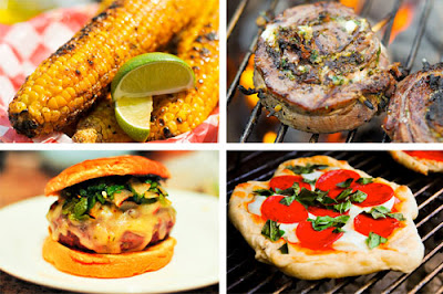 Happy-Memorial-Day-food-images