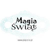 http://www.papelia.pl/stempel-magia-swiat-p-809.html