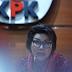 KPK Akan Periksa Penerima Uang Suap Proyek Bakamla dari Fayakhun