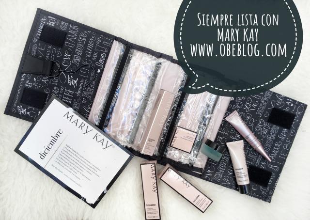 Productos_icónicos_Mary_Kay_España_Diciembre _2017_ObeBlog