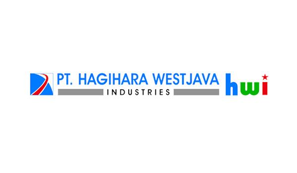Lowongan Kerja PT. Hagihara West Java Indonesia KIIC Karawang