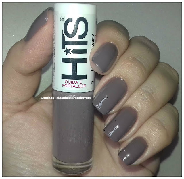 brown , unha , esmalte , smalto , naillacquer , nailpolish
